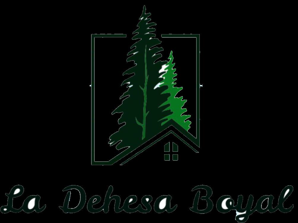 logoDehesaBoyal