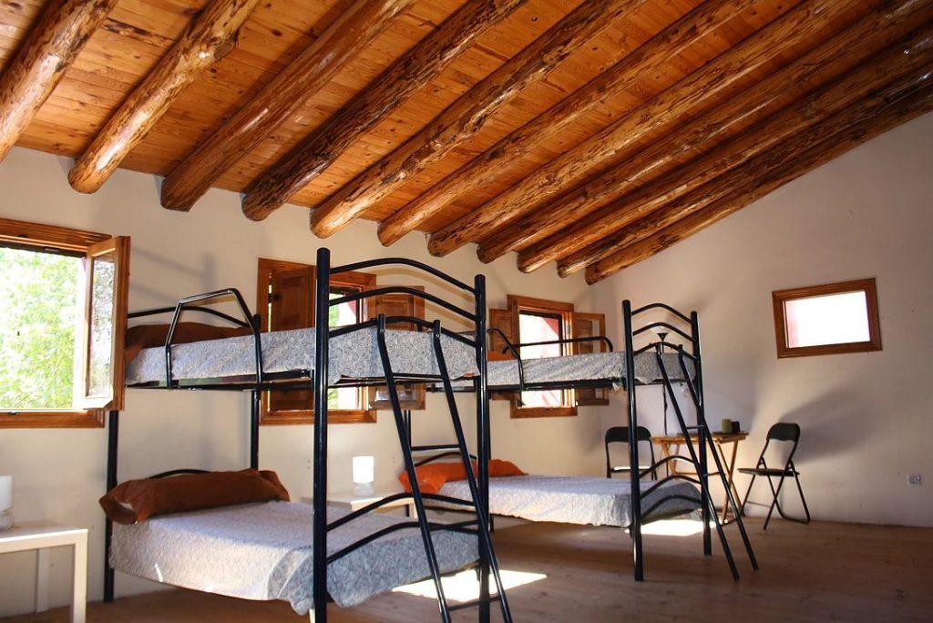 habitaciones12