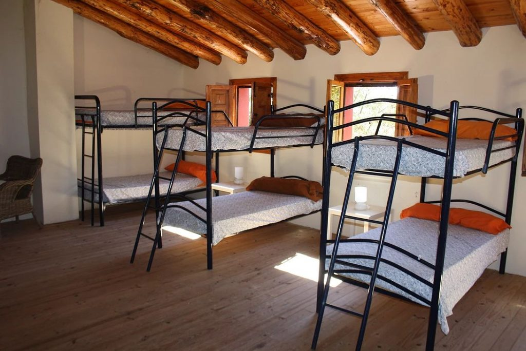 habitaciones17